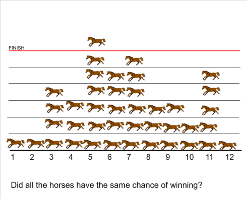 Probability Experiments_4